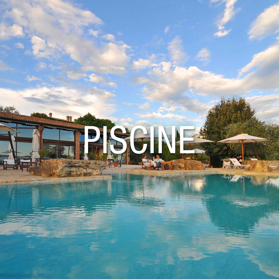 Ire4 piscine e idraulica orvieto for Piscine italia